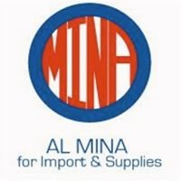 Al Mina for Import & Supplies