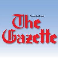 Warragul Drouin Gazette
