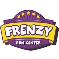 Frenzy Fun Center