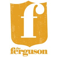The Ferguson