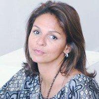 Dreams Heal - Katherine Lawson, MA, Embodied Imagination Therapist