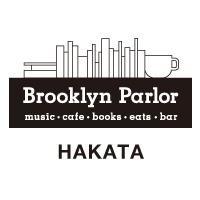Brooklyn Parlor Hakata【ブルックリンパーラー博多】