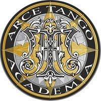 Arcetango Academia