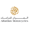 Alfardan Motorcycles thumb