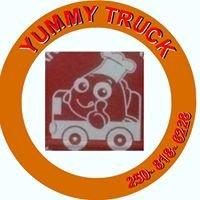 Yummy Truck