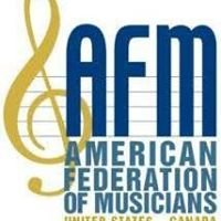 Albany Musicians' Association (AFM Local 14)