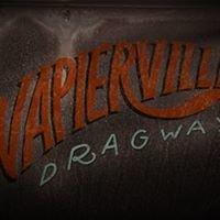 Napierville Dragway