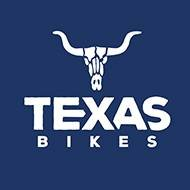Texasbikes