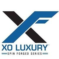 XO Luxury Wheels Europe
