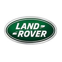 Land Rover Experience Nederland