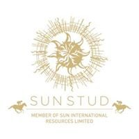 Sun Stud