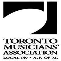 Toronto Musicians' Association - Local 149 of the A.F. of  M