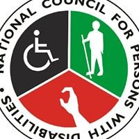 National Council for Persons with Disabilities (NCPWD)