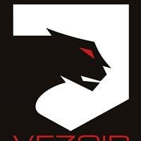 Vezoir Ltd