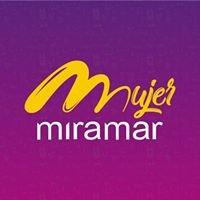 Miramar Centro Comercial