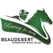 Beaudesert Hibernian Race Day