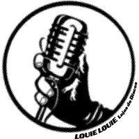 Louie Louie Lisboa
