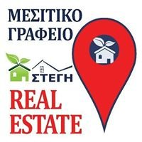Real Estate Hanioti homes stegi halkidiki