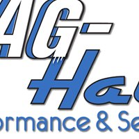 VAG Haus Performance and Service