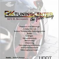 RK-Tuningcenter