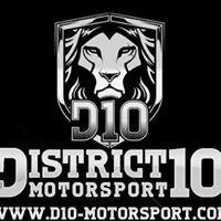 D10 Motorsport