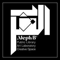 Aleph B