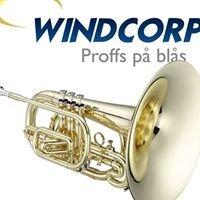 Windcorp