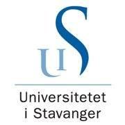 Universitetet i Stavanger Musikkproduksjon & Opptaksteknikk