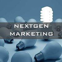 4-NextGen