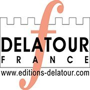 Editions Delatour France