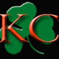 Kansas City Irish News