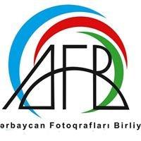 AFB İsmayilli Bürosu