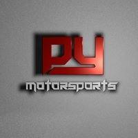 PY Motorsports