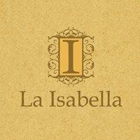 La Isabella Eventos