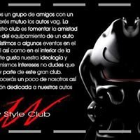 Vw Style Club