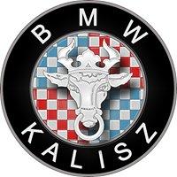 BMW Club Kalisz