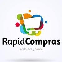 Rapid Compra Store