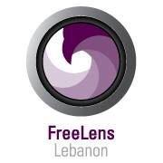 Free Lens Lebanon