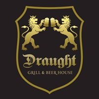 Draught Grill & Beer House