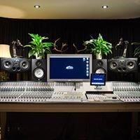 Smalltown America Studio