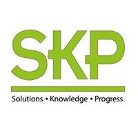 SKP GmbH