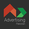 Advertising Pakistan