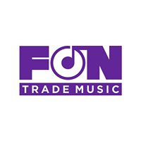 Fon-Trade Music