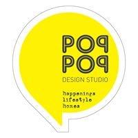 POP POP Design Studio