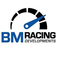 BM Racing Developments