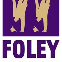 Foley Connelly Benefits Group