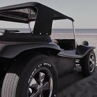 Nostalgia Cars,classic Vintage