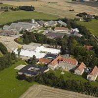 Gråsten Landbrugsskole