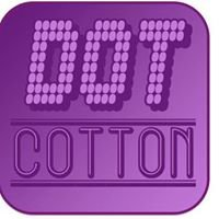Dot Cotton Club Cambridge