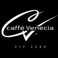 Caffe Venecia
